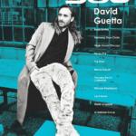 David guetta, 360, 360 magazine