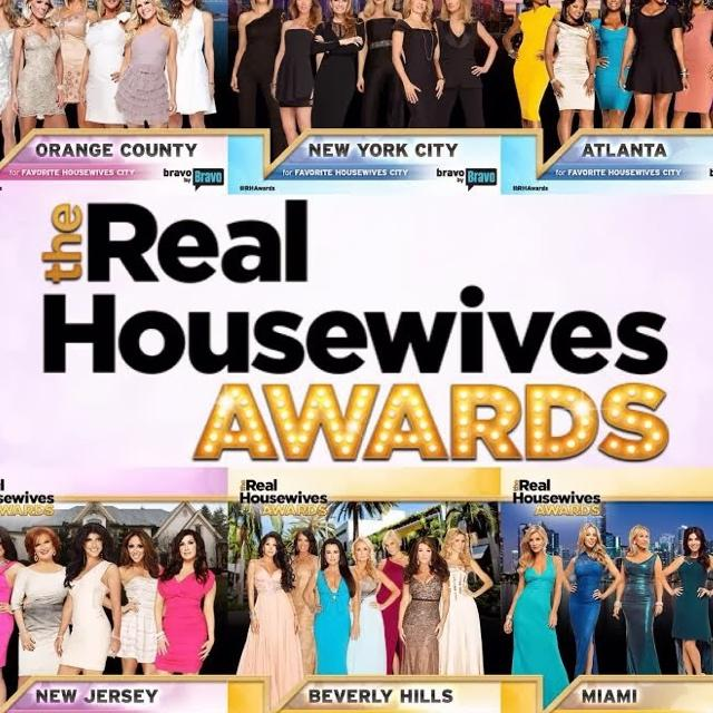 Real Housewives Archives 360 Magazine Art Music Design Fashion Auto Travel Food Health