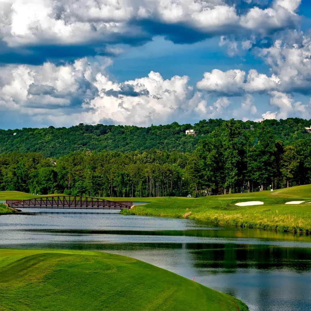 Golf, apple Perez, 360MAGAZINE, sport