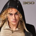 Ethan Solu, 360 MAGAZINE
