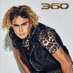 360 Magazine, Ethan Solu