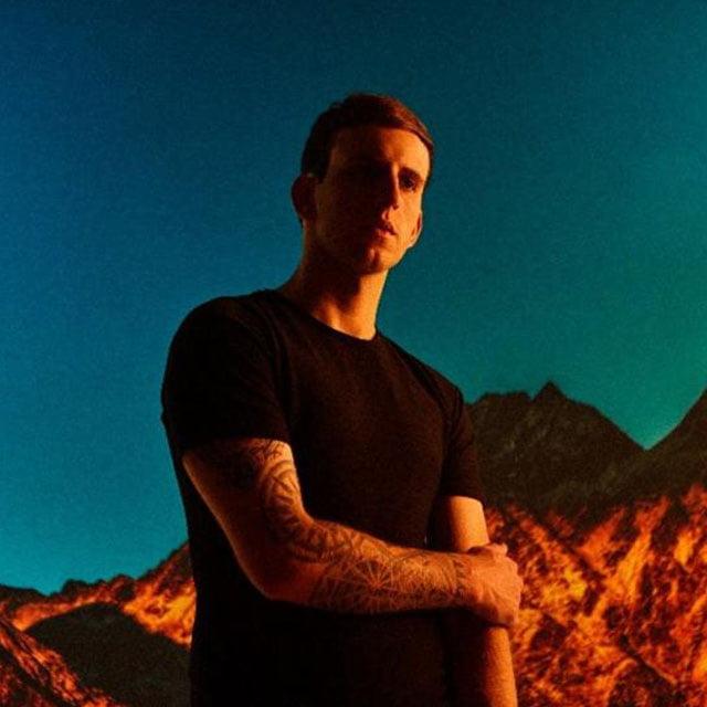 """Illenium & Jon Bellion New Collaborative Single """"Good"""