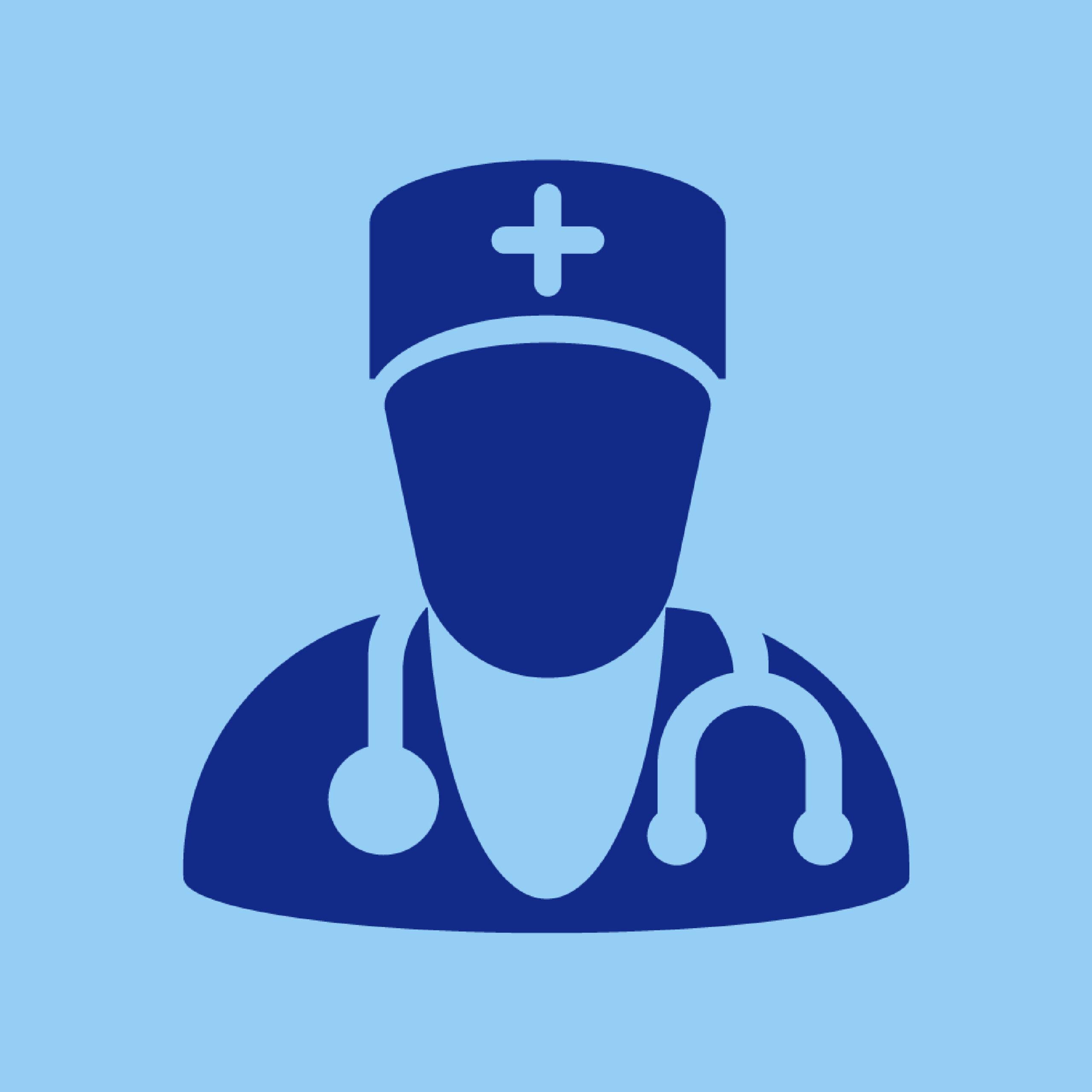 Doctor, Coronavirus, Health, Vaughn Lowery, 360 Magazine,