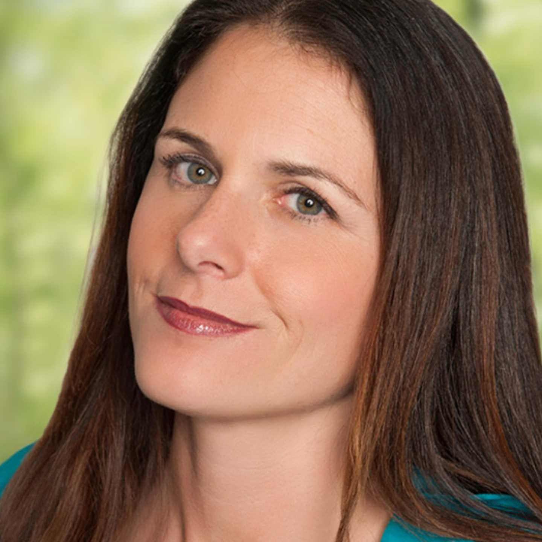 360 MAGAZINE, Nicole Avena, PhD