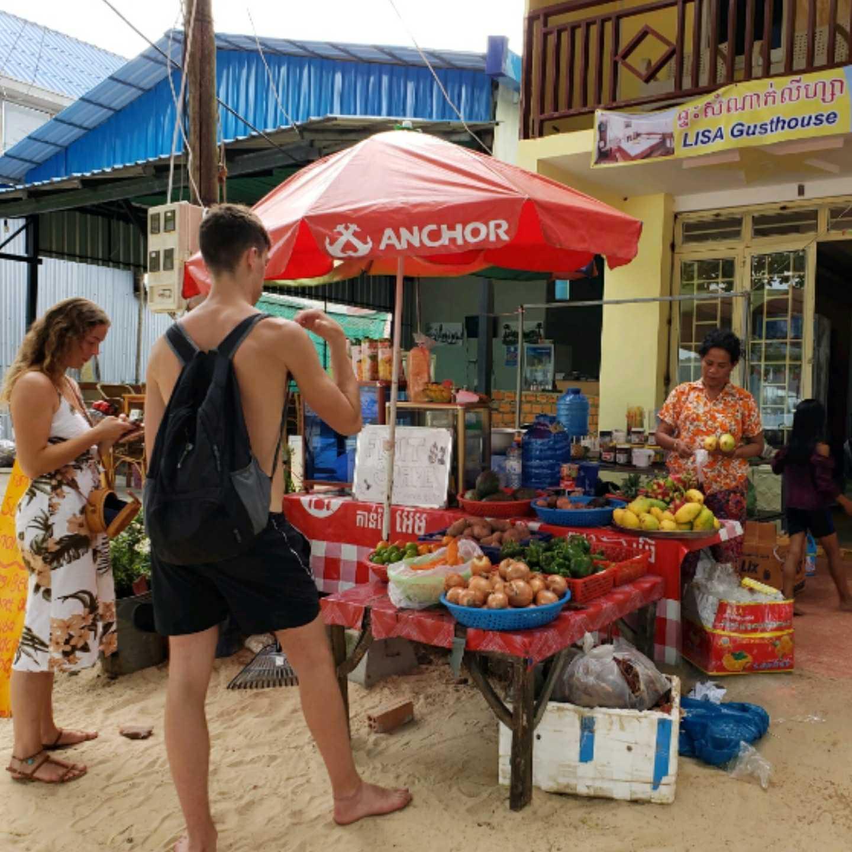 digital nomads, Vaughn Lowery, 360 MAGAZINE, Asia, Cambodia