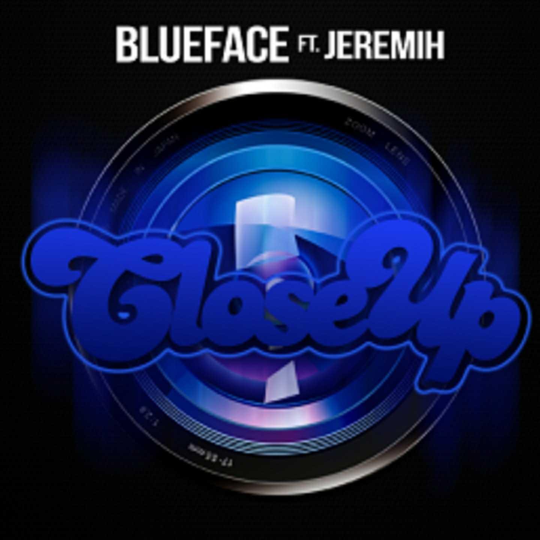 blueface, 360 MAGAZINE, cash money records