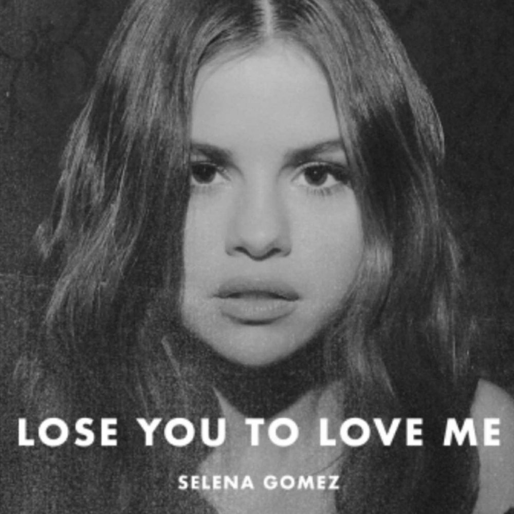 Selena Gomez, 360 MAGAZINE, Interscope Records, Sophie Muller