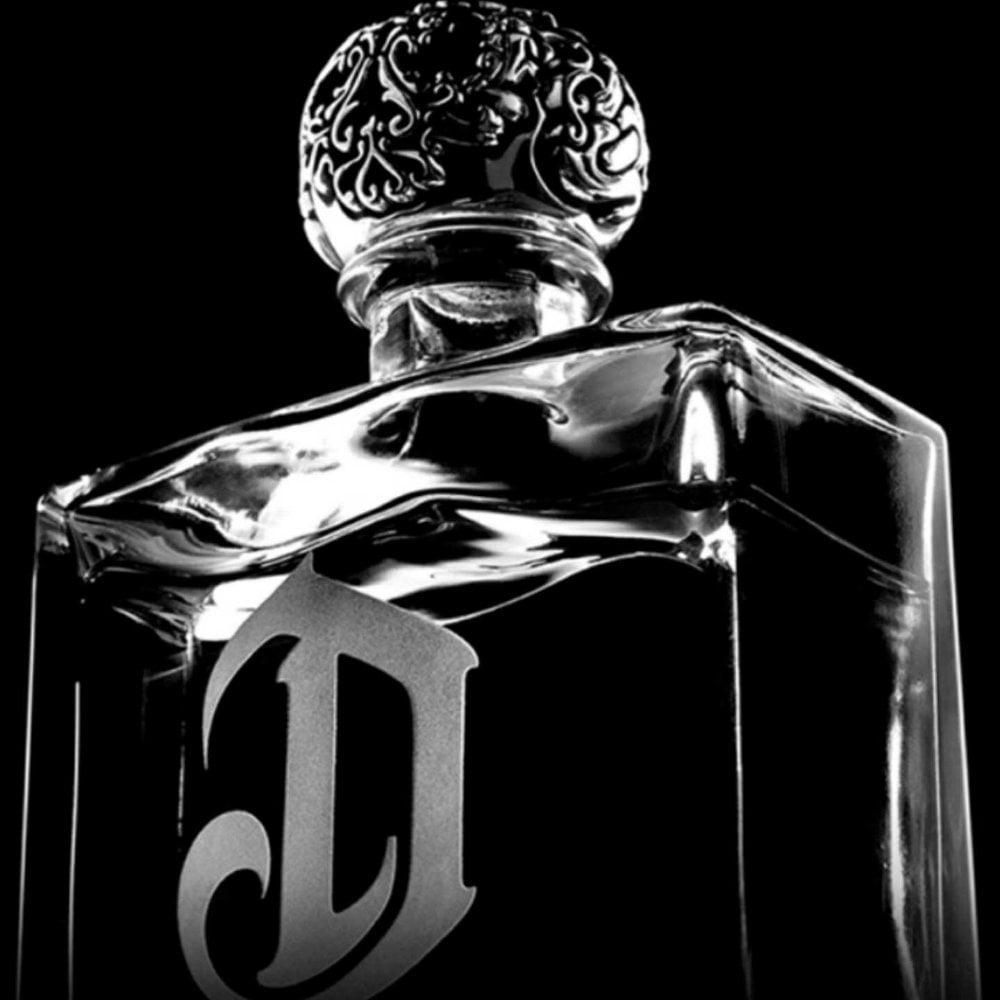 DeLeón Tequila, 360 MAGAZINE, spirits, drink responsibly, libations