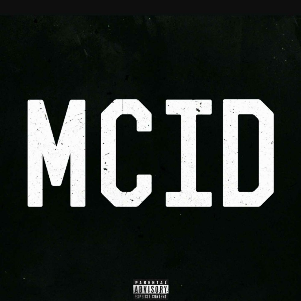 MCID, 300 Entertainment , 360 MAGAZINE