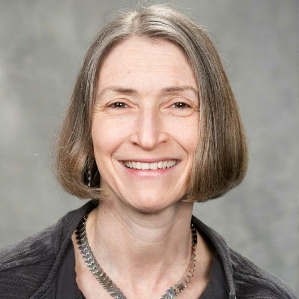 Pace University, Randi Priluck P.h.D. , professor, social media, marketing