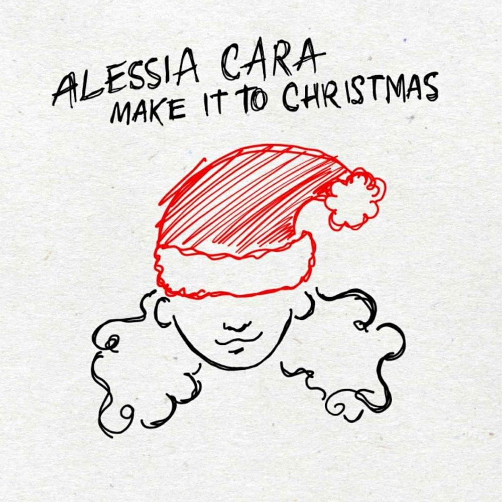 Alessia CARA, 360 MAGAZINE