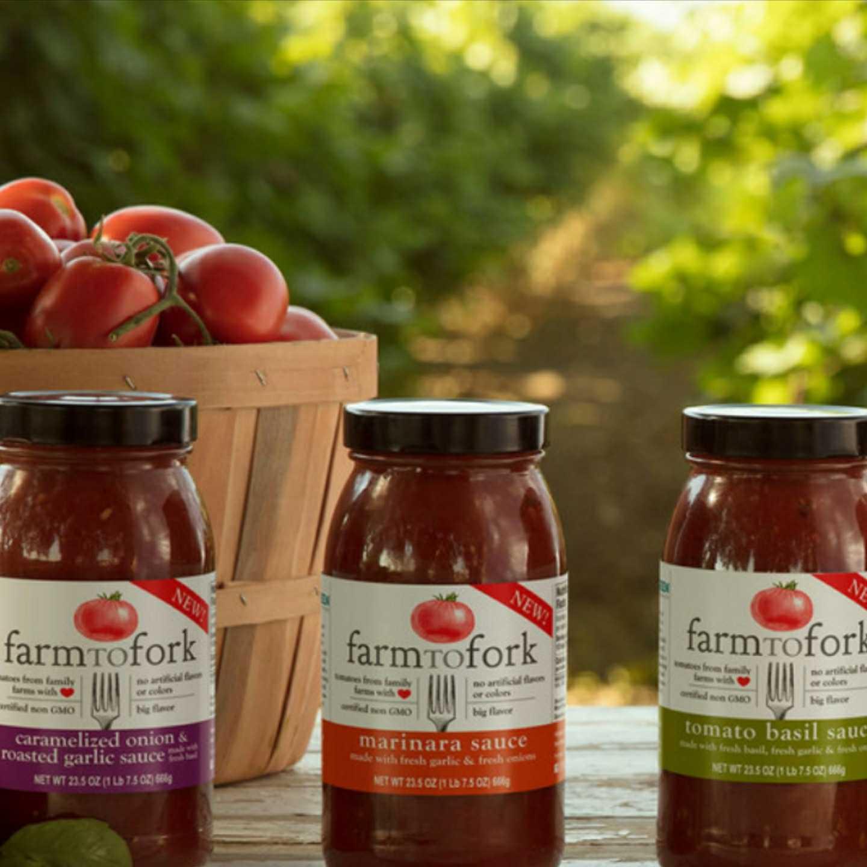 FarmToFork, armon hayes, 360 MAGAZINE