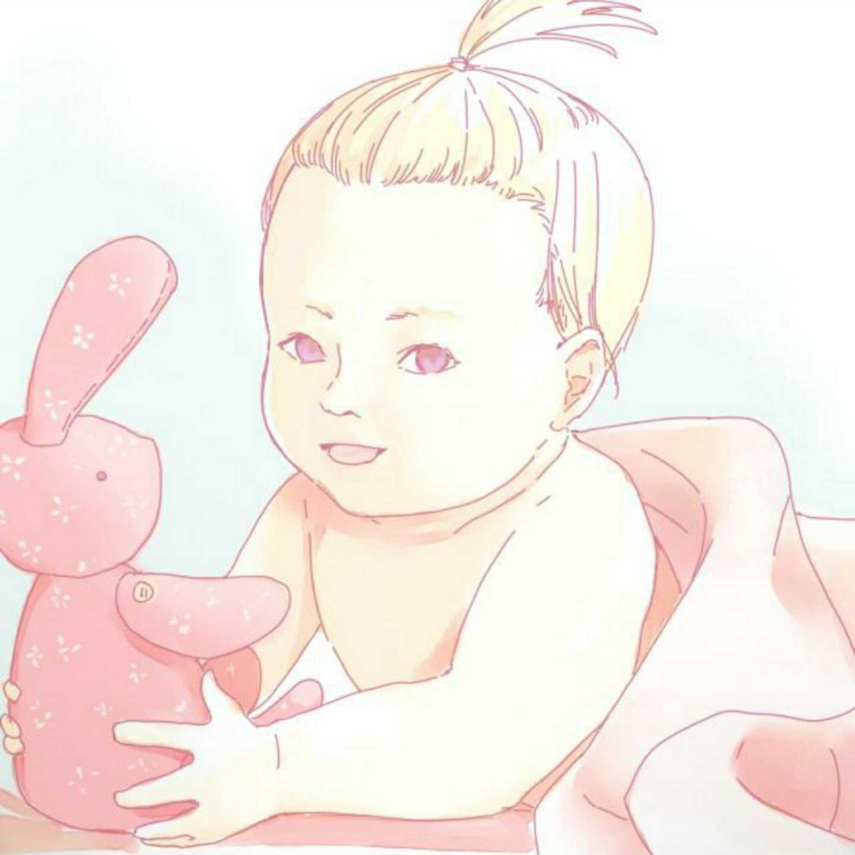 Szemui Ho, 360 MAGAZINE, baby clothes