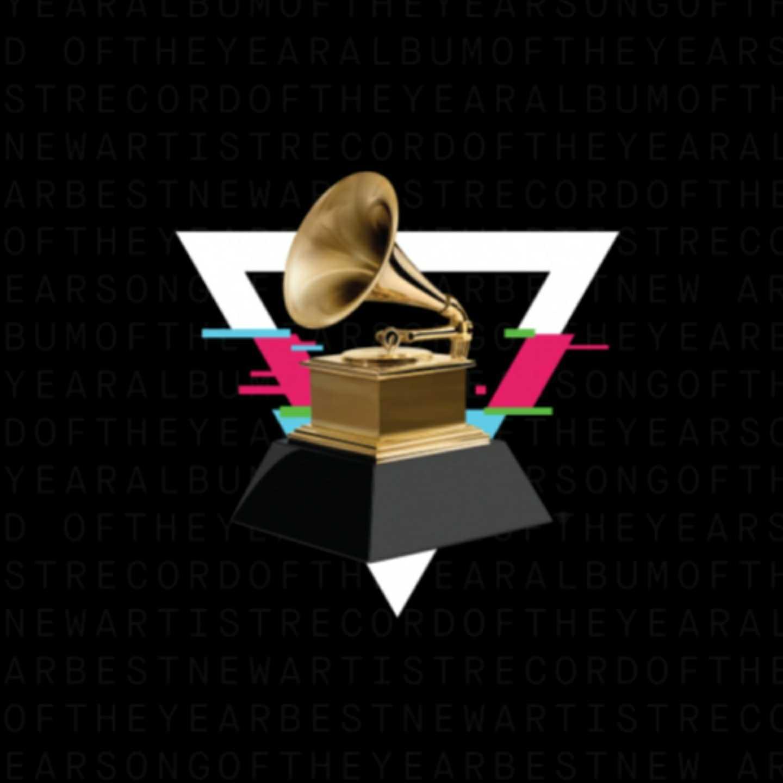 62nd GRAMMY AWARDS,Disney Music Group,CBS, 360 MAGAZINE