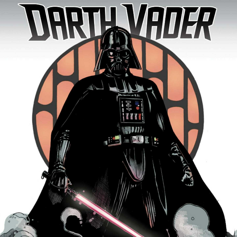Star wars, marvel, Disney, Darth Vader