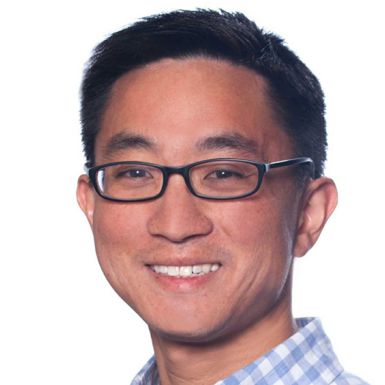 Derrick Wan, 360 MAGAZINE, stem cells