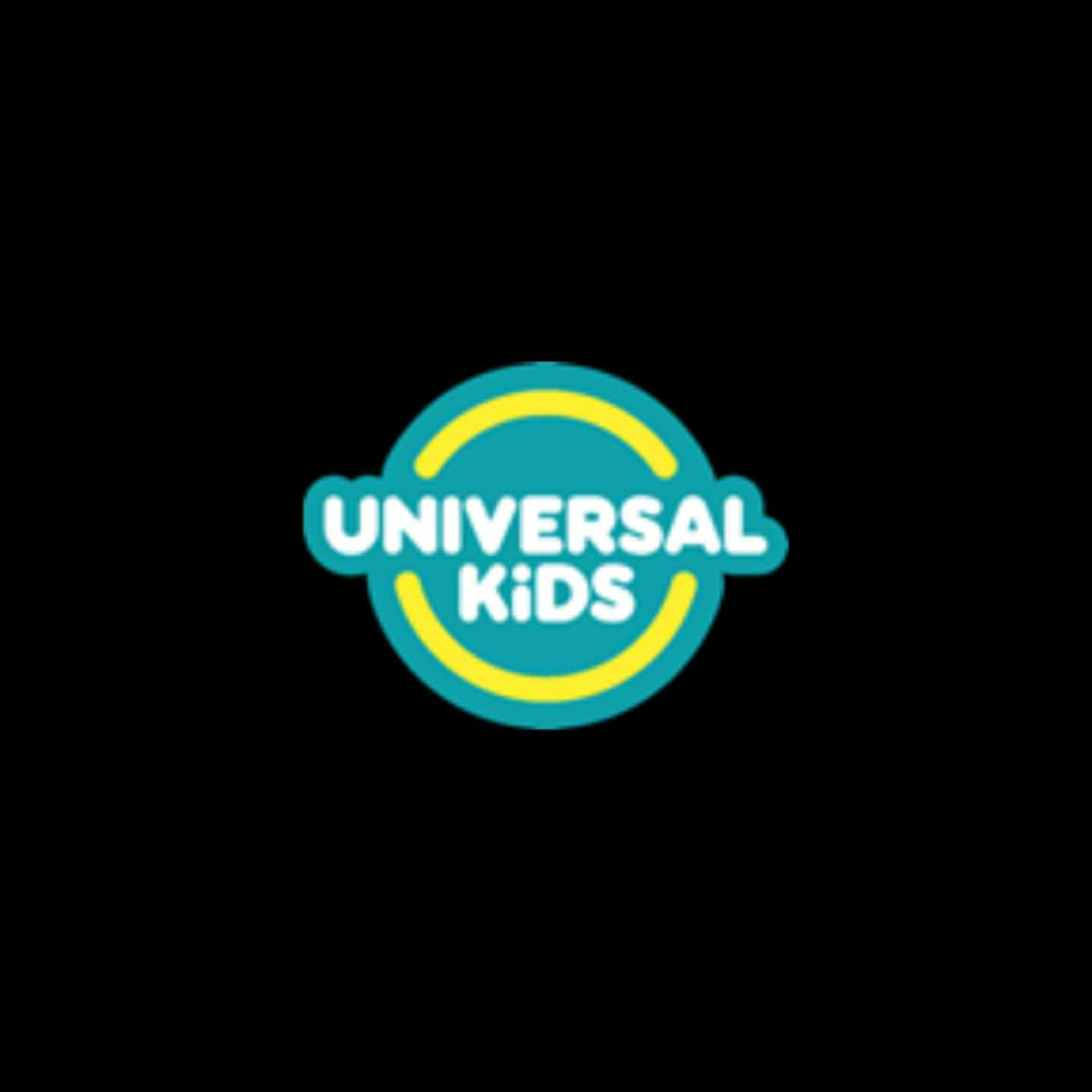 360,360 mag,360 Magazine,animation,cartoons,Children,elementary,family,fun,kids,kindergarten,middle school,nbc,network television,powerbirds,Premiere,preschool,toddlers,TV Series,tv show,Universal Kids,Universal Studios,Vaughn Lowery,youth,generation z