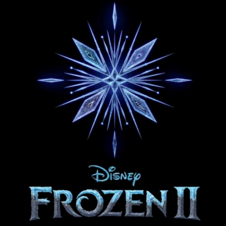Frozen, frozen 2, disney, 360 MAGAZINE