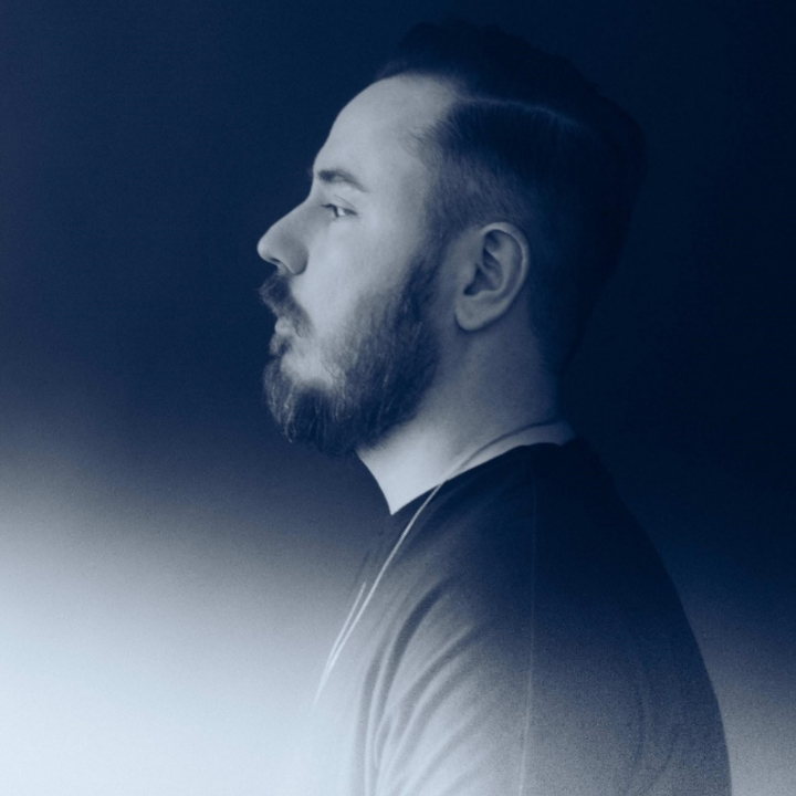 Duke Dumont, Capitol Music Group, 360 MAGAZINE, therapy
