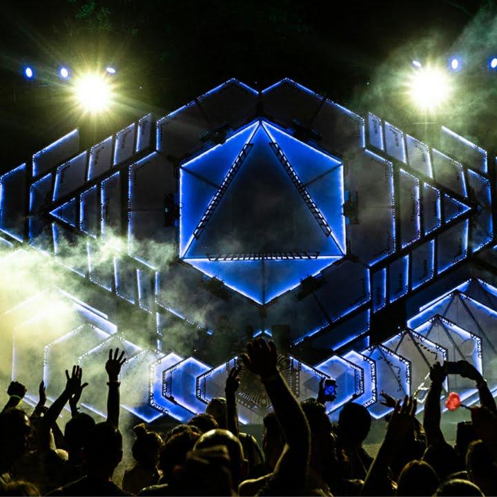 Ocaso Festival, Costa Rica, Vaughn Lowery, 360 MAGAZINE