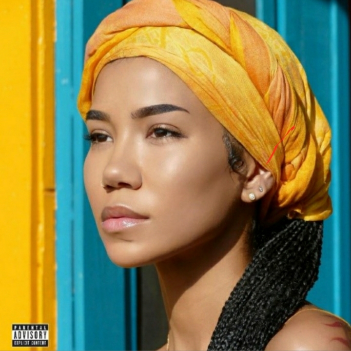 alchemy, Hawaii, Def Jam Recordings, CHILOMBO, Jhené Aiko , 360 MAGAZINE