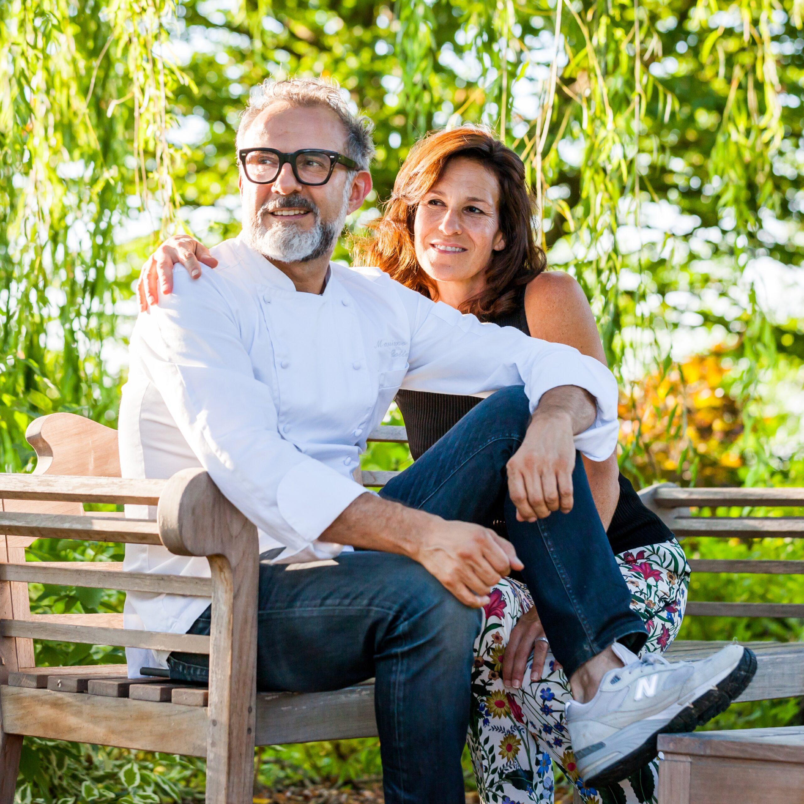 Fundación Palace, Refettorio Mérida, Massimo Bottura, Lara Gilmore, Vaughn Lowery, 360 Magazine,