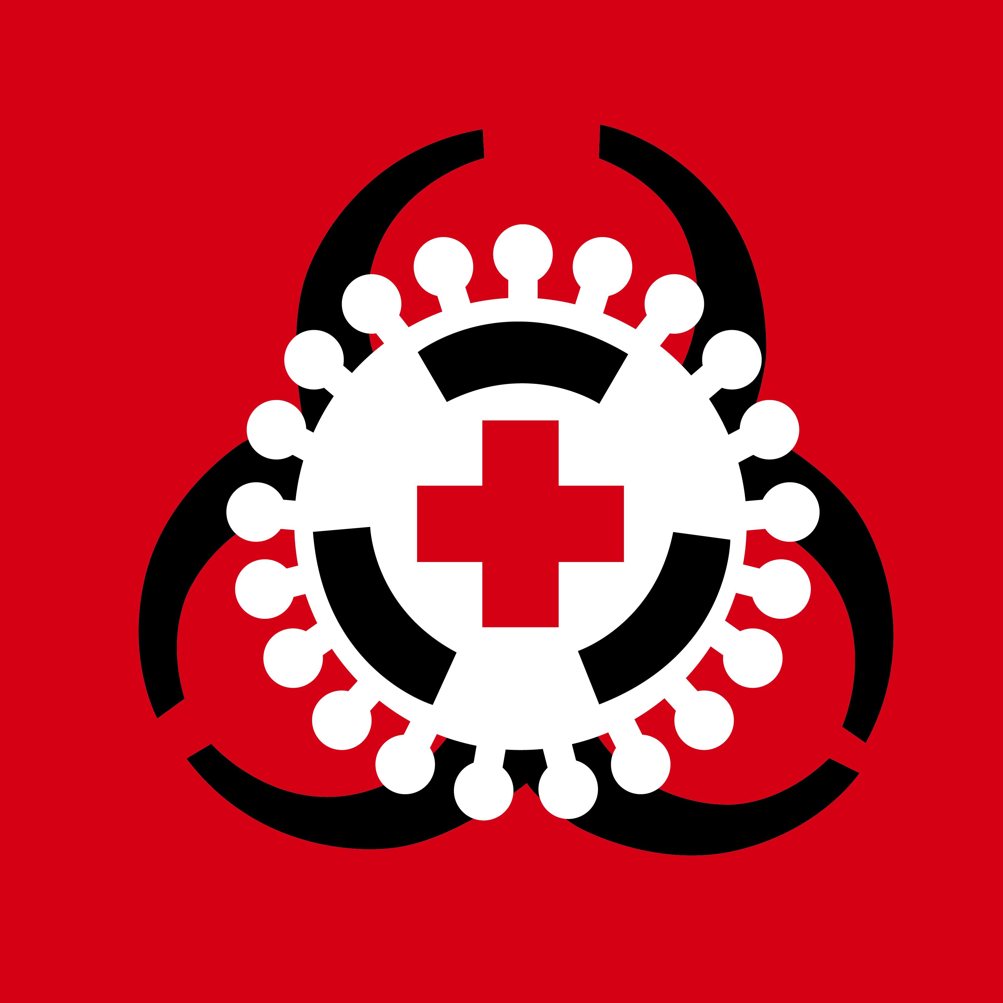covid-19, coronavirus, sara sandman, 360 MAGAZINE, health