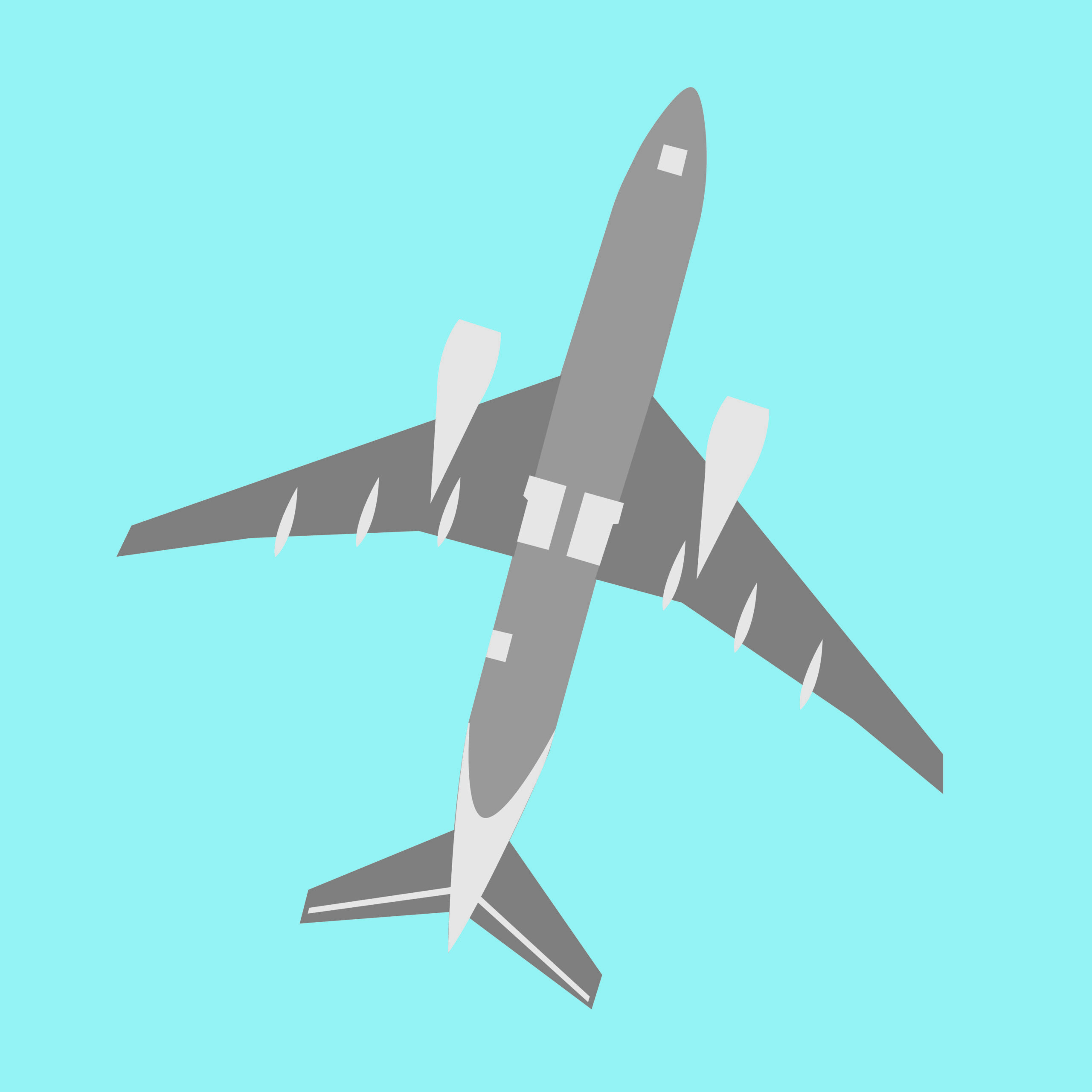 360 MAGAZINE, sara sandman, illustration, travel