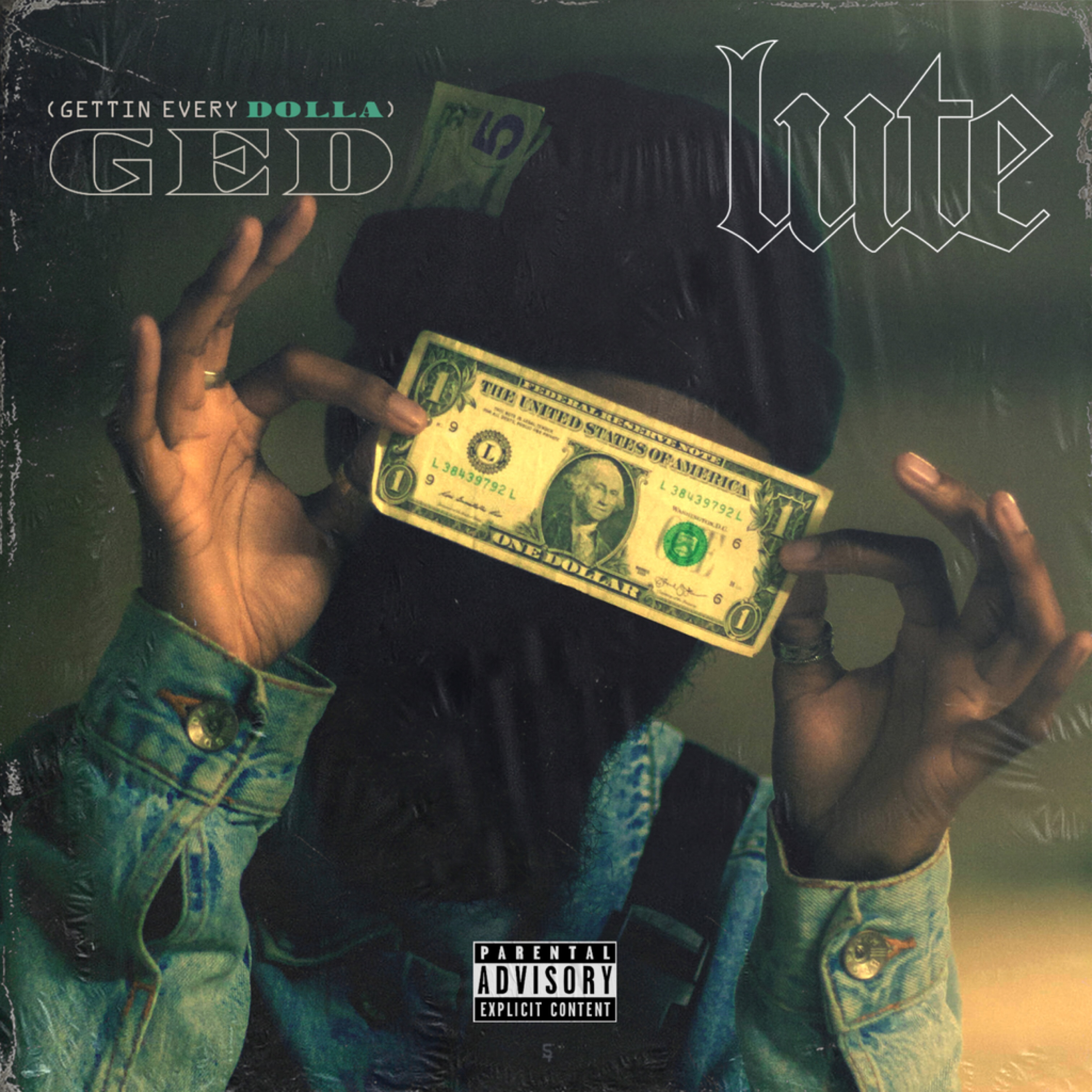 Lute, Gold Mouf Chronicles, Dreamville,