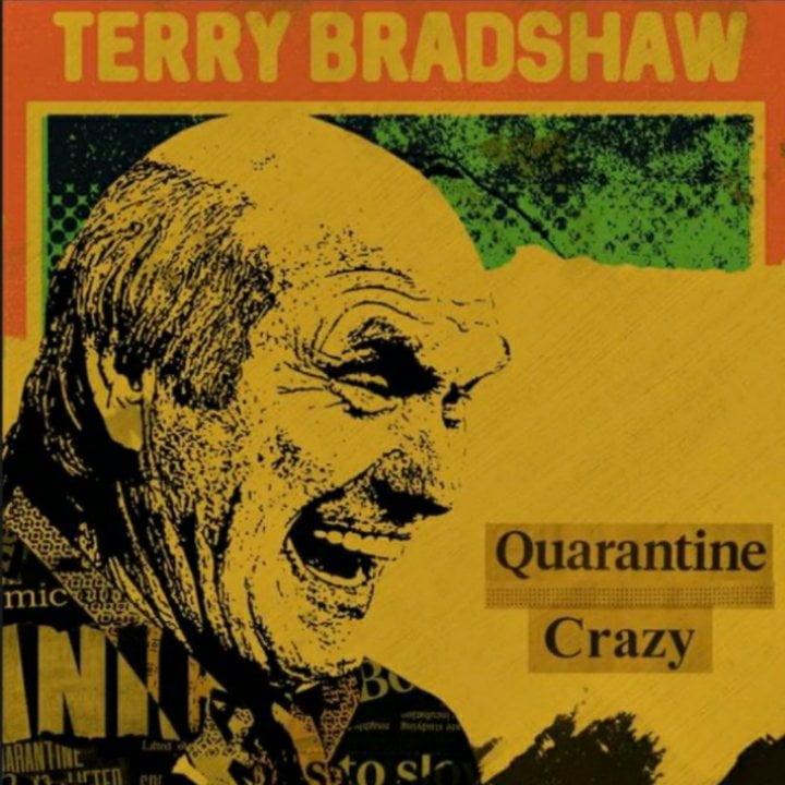 Terry Bradshaw, 360 MAGAZINE, nfl, sports