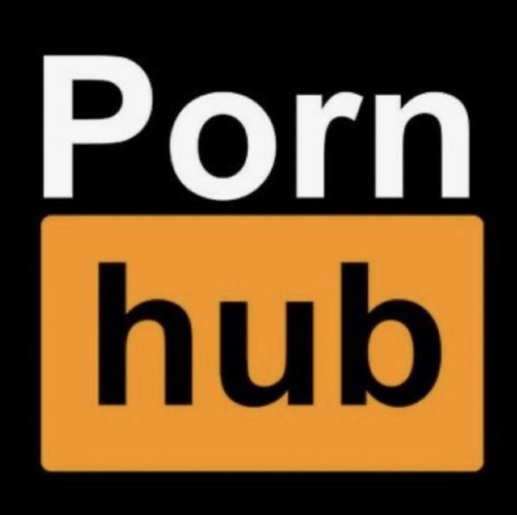 360 Magazine, PornHub