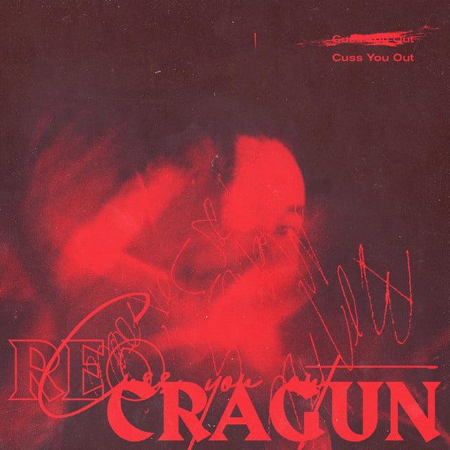 Reo Cragun