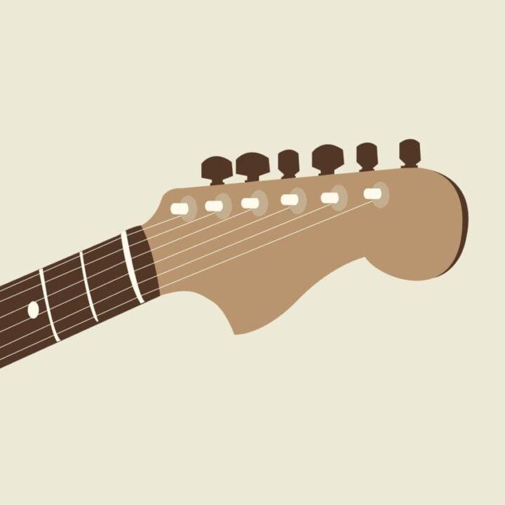 guitar, rock, strum, tabs, strings