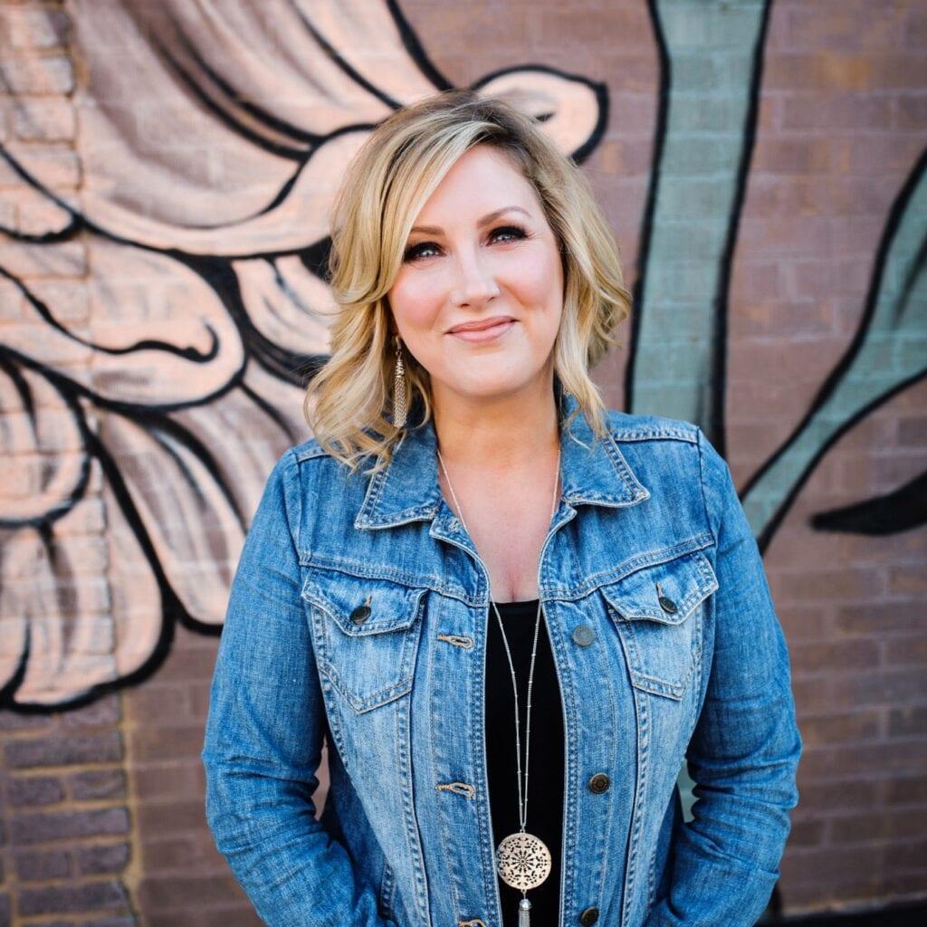 Erin Wiley, Vaughn Lowery, 360 Magazine