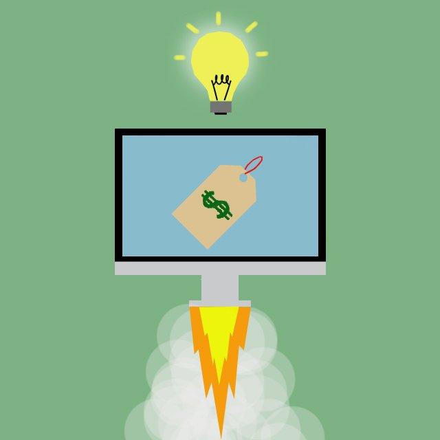 startup, business, online, idea, entrepeneur