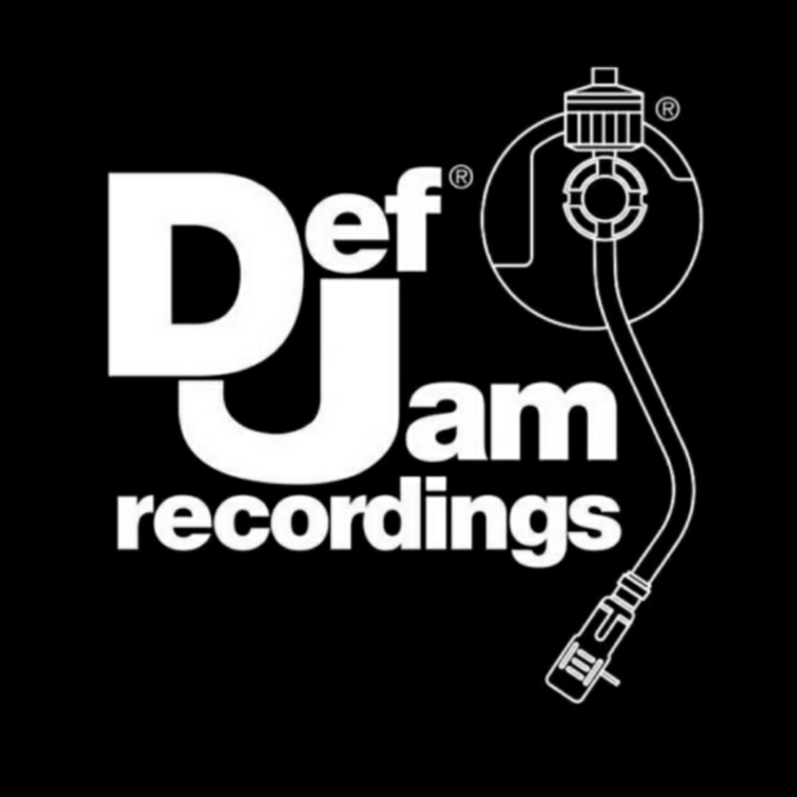Def Jam, Bet, Bet Awards, nominees, 360 MAGAZINE