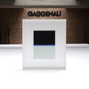 360 Magazine, Gaggenau 2