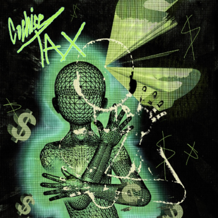 Artist, Cochise releases new song called Taxin