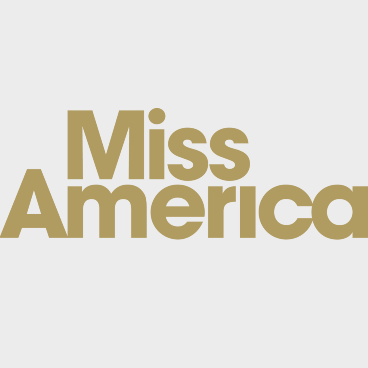 Miss America Diverstiy, Equity, and Inclusion Task Force Selected