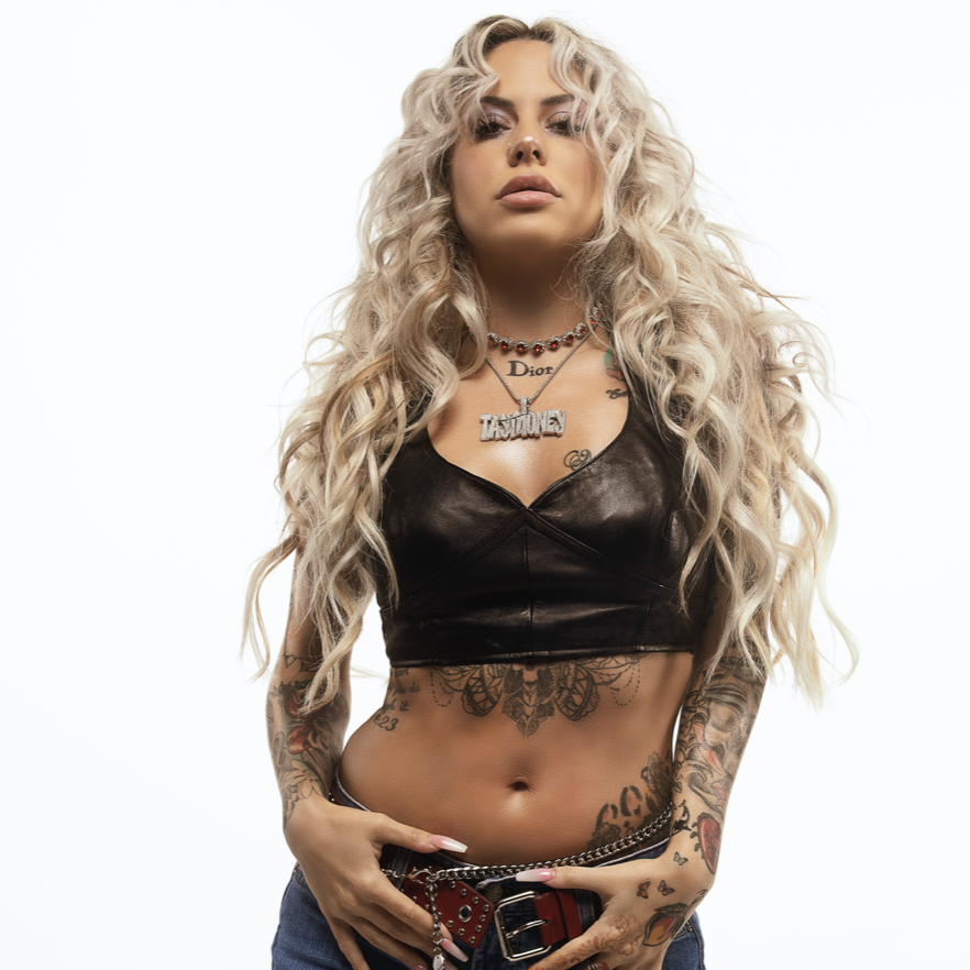 """TAY MONEY & SAWEETIE JOIN FORCES TO DELIVER NEW TRACK AND VIDEO """"BUSSIN 2.0"""""""
