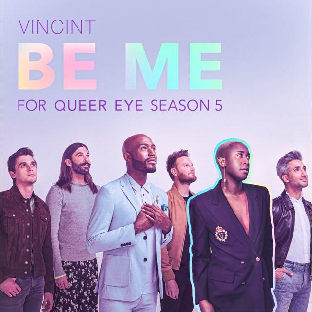 Queer Eye,