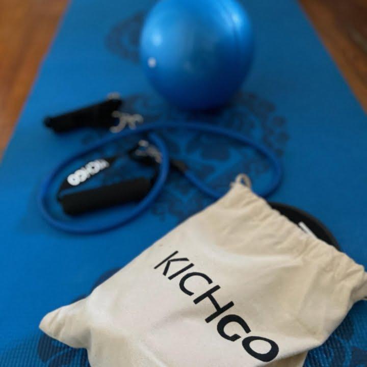 Kichgo