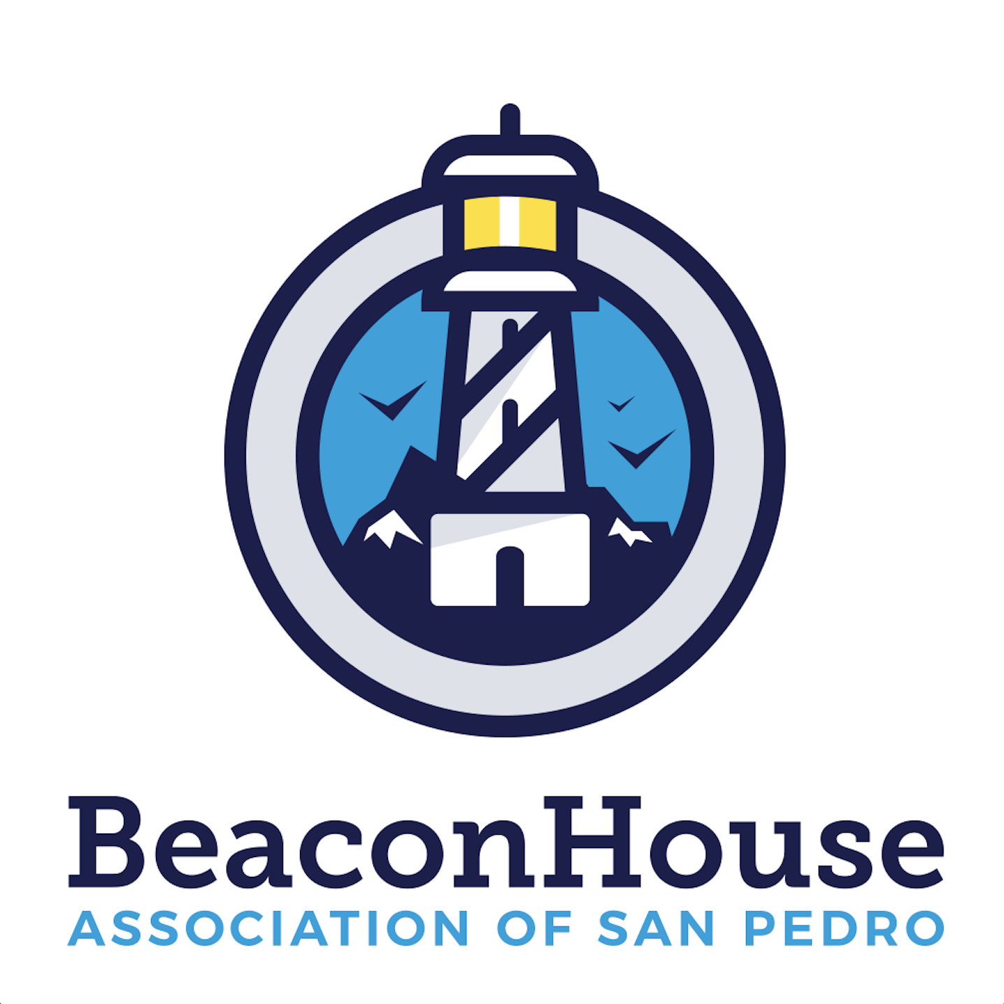 Food Network's Andrew Zimmern and Indianapolis's Jeremy Martindale, The Alexander Hotel, Join Southern California Chefs in 20CHEFS: A Social Distanced Fundraiser for The Beacon House of San Pedro