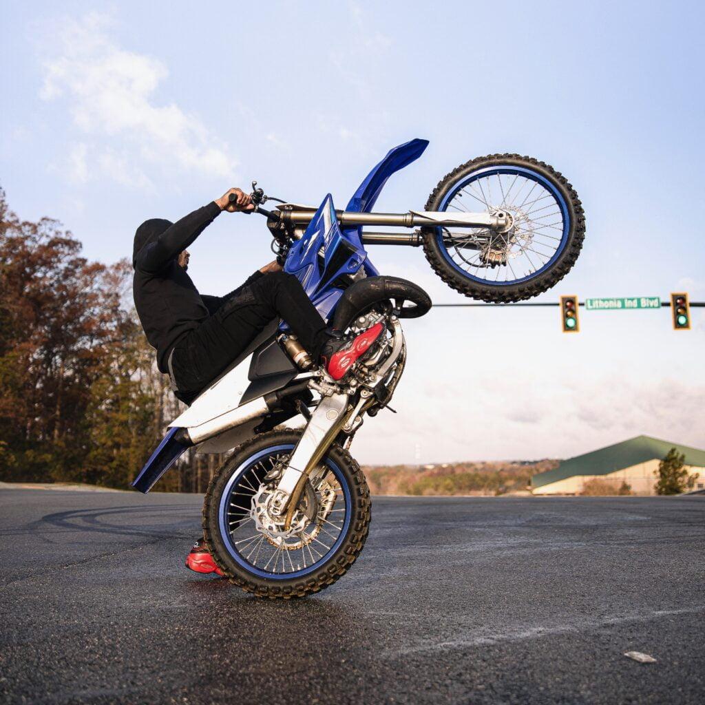 ATL Street Sleigh Riders via Jorge Sigala for Reebok