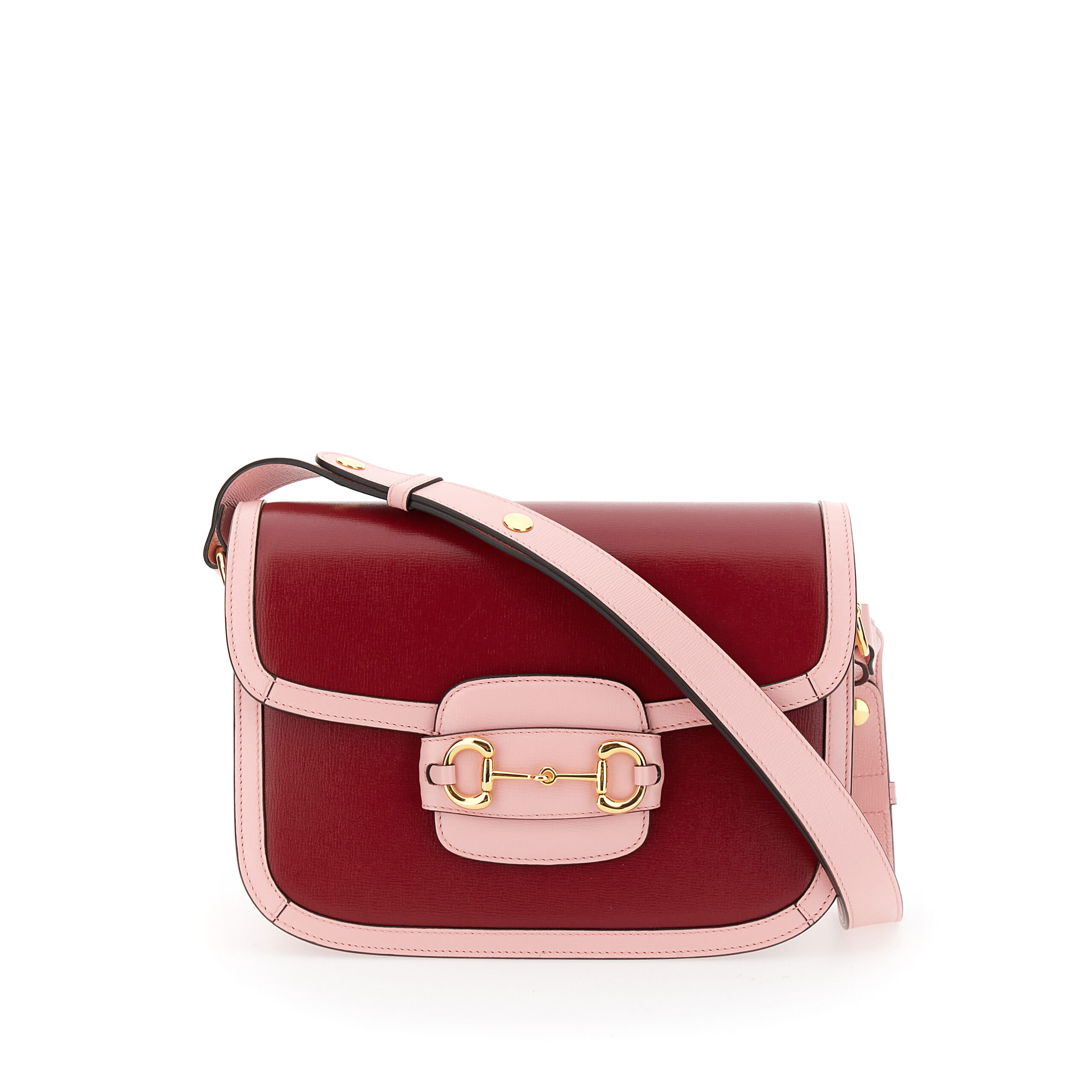 Beloved Handbag by Gucci via Lauren Gnazzo (Gnazzo Group) for use by 360 Magazine