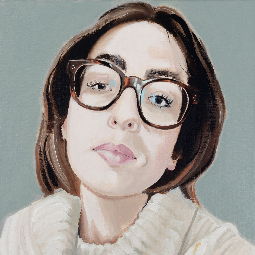 Artwrk by Paul Gervais-8439-2