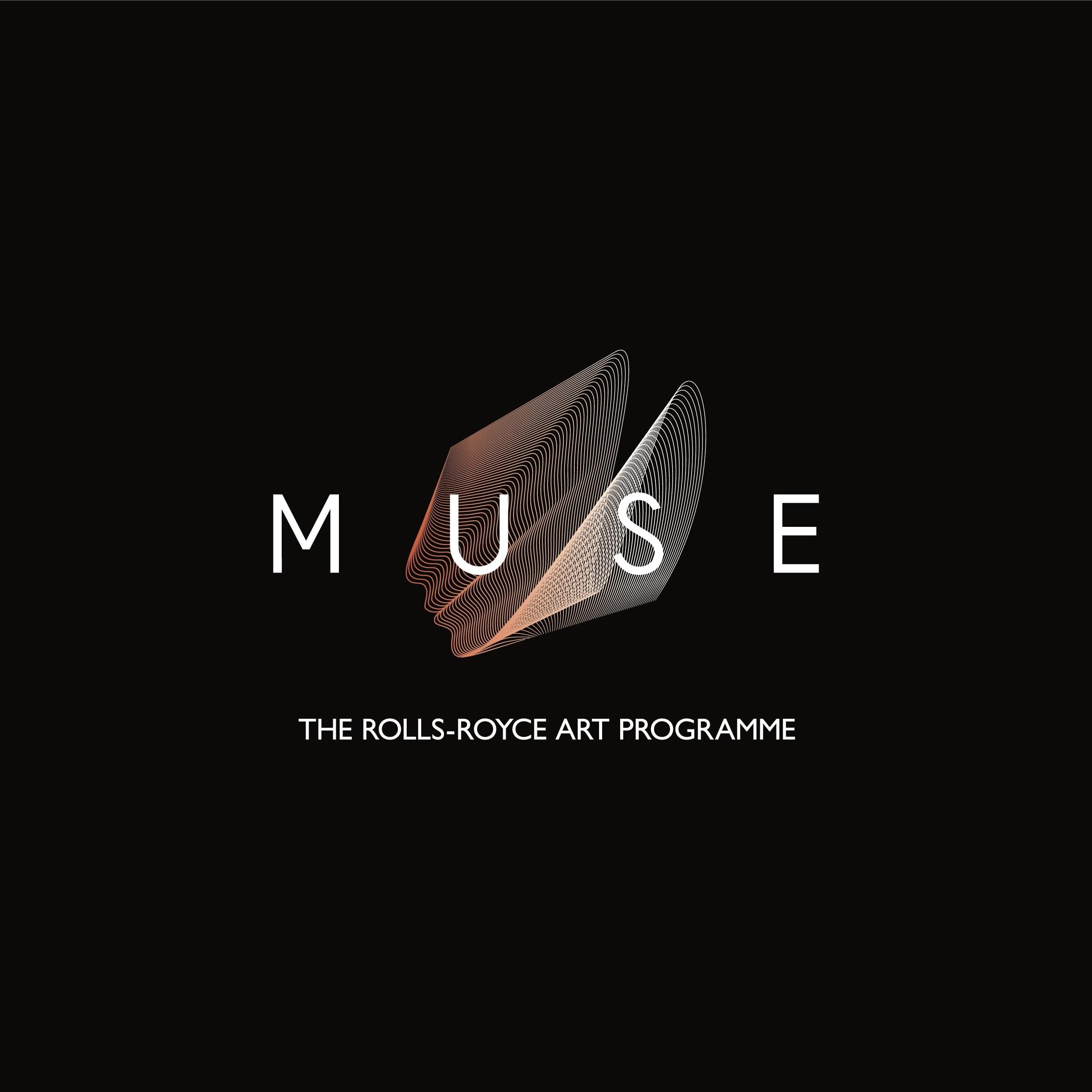 Muse by Rolls-Royce, Emma Rickett Rolls-Royce Motor Cars,for 360 Magazine