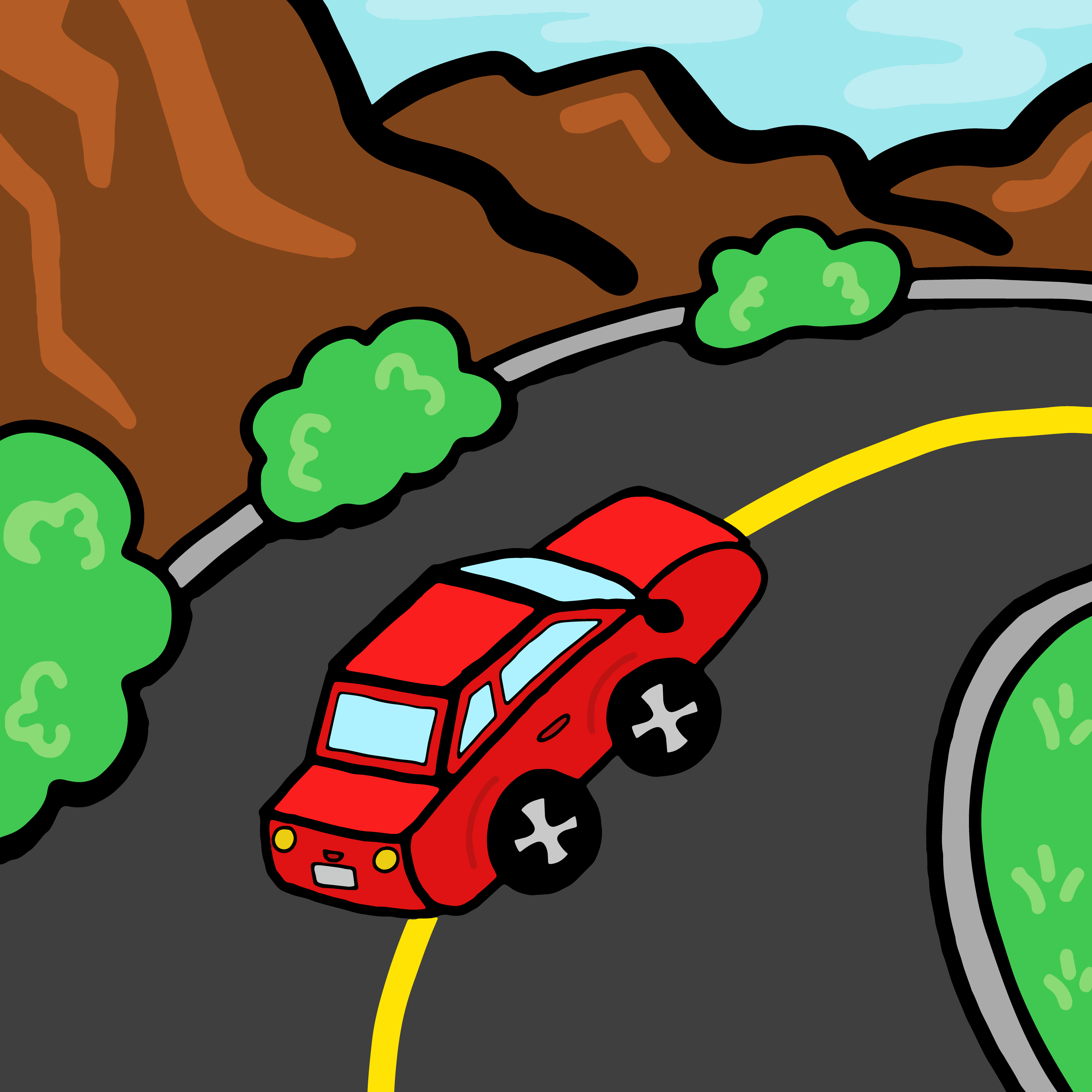 Road Trip by Mina Tocalini.png