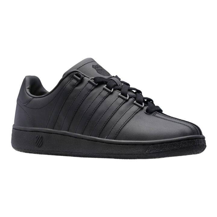 Kswiss classic men's vn sneakers image via Kim Gallo (Lede Company Team) for use by 360 Magazine