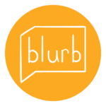 Blurb Icon